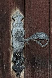 wood number old wall rustic symbol door art wooden door drawing iron carving house entrance old