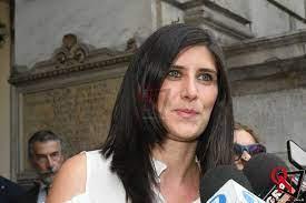 """TORINO – Chiara Appendino al Presidente Cirio: """"Sospensione del blocco ai  diesel euro4"""""""
