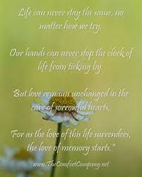 Beautiful Sympathy Quotes Best of 24 Best Comforting Quotes Sympathy And Grief Images On Pinterest