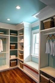 corner closet ideas medium size of walk in organization master bedroom wardrobe ikea