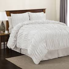 white twin comforter sets all s bedroom bedding comforters decorating 1