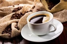 ( مساء الخير برائحة القهوة والهيل والبن ) images?q=tbn:ANd9GcQ