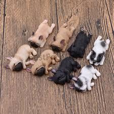 french bulldog puppies sleeping. Contemporary Sleeping Image Is Loading FridgeMagneticStickerCuteSleepingFrenchBulldogPet In French Bulldog Puppies Sleeping L