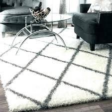 12x12 outdoor rug outdoor rug area s 8 x rugs 9 x 12 outdoor patio rugs