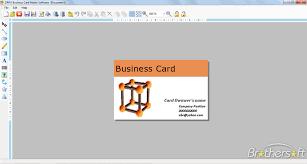 Design My Business Card Free Etiketi Info