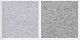 heather gray color blocks heather37