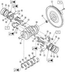 watch more like subaru engine parts diagram subaru boxer engine diagram engine car parts and component diagram