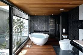 Bathroom Decoration Ideas Delectable Modern Bathroom Design Modern Bathroom Design Modern Master Bathroom