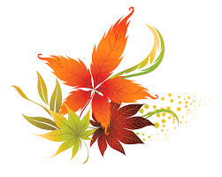 Fall Images Free Fall Leaves Fall Leaf Clipart No Background Free Clipart Images