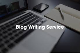 content writing services buy unique articles from professional blog writers