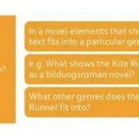 the kite runner summary gradesaver page kite aquatechnics biz kite runner by khaled source acircmiddot runner essay topics