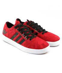 adidas red shoes. adidas neo 2 sneakers red casual shoes i