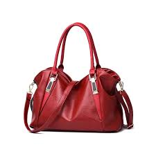 18 the marvelous large tote bag for women