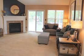 nautical inspired furniture. Nautical Inspired Living Room Furniture E
