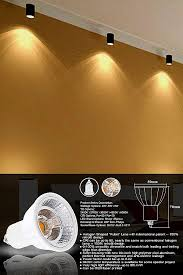 battery wall sconce simple wall lamps and sconces new wireless battery powered led wall sconce
