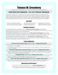 Qa Manager Cover Letter Sample Customer Service Cover Letter Examples Example To Client