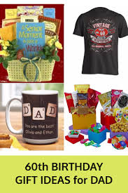 60th birthday gifts for dad great gift ideas to help celebrate dad s 60th gift ideas for a dad that loves golf fishing or other hobbies