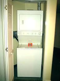 washing machine washer wall box an easy project to hide that ugly washer box washing machine washer box