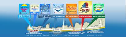Ocean City 2 Bedroom Suites Best Hotels Rates In Ocean City Md Carousel Hotel Group