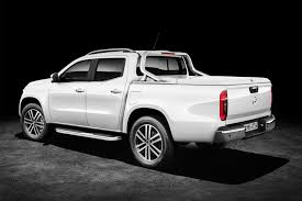 2018 mercedes benz pickup. delighful pickup show more to 2018 mercedes benz pickup c