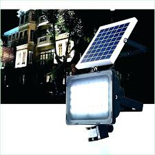 led flood lights home depot solar spot lights home depot home depot led flood light solar