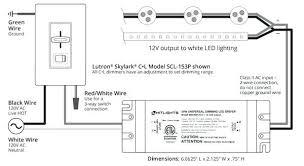 lutron skylark dimmer manual contour cl wiring diagram maestro of lutron skylark dimmer manual contour cl wiring diagram maestro of