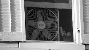 top ways to beat the heat