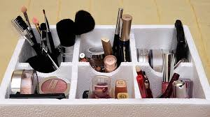 makeup kit makeup s essential makeup items kim kardashian uses list of supported by basic