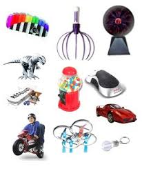 corporate and executive gifts
