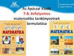 apáczai kiadó tankönyvek