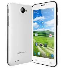 Maxwest Orbit 5400T Mobile Price & Full ...