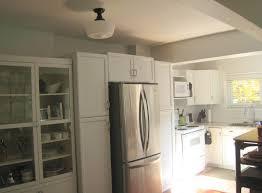 wonderful schoolhouse lights kitchen in house decor ideas with best of schoolhouse lights kitchen 1blw danutabois