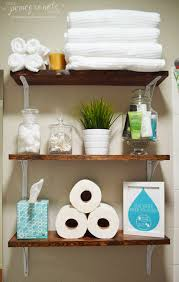 bathroom over the toilet storage ideas. Above The Toilet Storage Ideas 1 Bathroom Over S