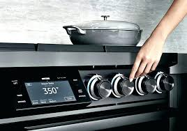 dacor wall ovens wall oven replacement parts info info double oven problems discovery dacor wall oven dacor wall ovens