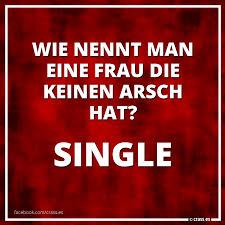 Sprüche Für Single Frauen