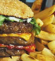 fatin essay the effect of fast food on health essay 2 the effect of fast food on health
