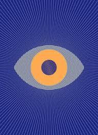 Eye on Design magazine - Issue #02