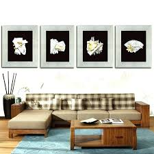 home goods wall art wall arts wall art home goods home goods canvas art paintings home