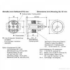 vdo tachometer wiring diagram wire center \u2022 tachometer wiring diagram primary vdo diesel tachometer wiring diagram vdo tach gen wiring rh ansals info vdo marine tachometer wiring diagram vdo tachometer wiring schematic