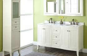 lasco shower doors showers stalls home depot lasco shower wsome bath door