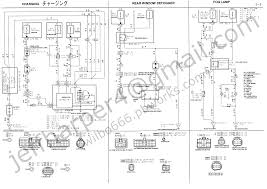 hoffberg alternator wiring diagram hoffberg image 1jz alternator wiring diagram 1jz wiring diagrams online on hoffberg alternator wiring diagram