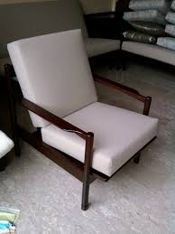 replacement foam sofa seat cushions nrhcares red art ideas plus cushion centerfieldbar chair custom patio furniture