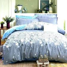 california king bed cover cal king bed cover duvet cover king navy cal king waterproof bed