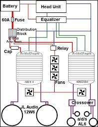 car radio wiring diagrams free car stereo system wiring diagram free automotive wiring diagrams pdf car radio wiring diagrams free radio wiring diagram car wiring diagram schemes