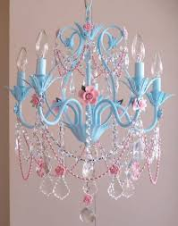 newest plastic chandelier crystals for chandeliers replacement parts for pink plastic chandeliers gallery 17 of
