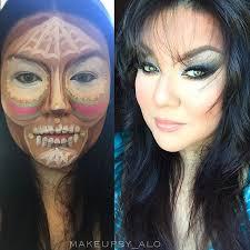 gallery 1435851487 makeupbyalo