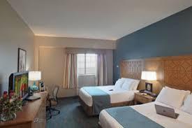 Search motels in lake geneva. Geneva On The Lake Oh Hotels Resort On Lake Erie