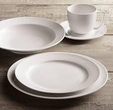 Обеденные <b>тарелки</b>: купить недорого в интернет-магазине в ...