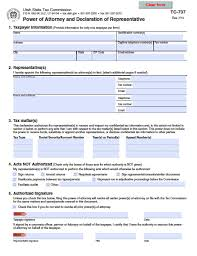 research paper education note cards template
