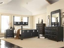 San Diego Bedroom Furniture San Diego Bedroom Set United Furniture